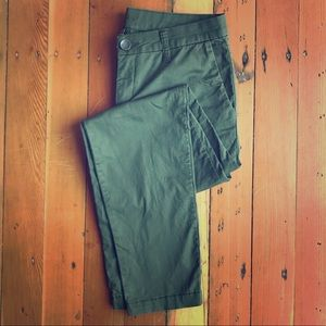Kut From The Kloth ankle trouser